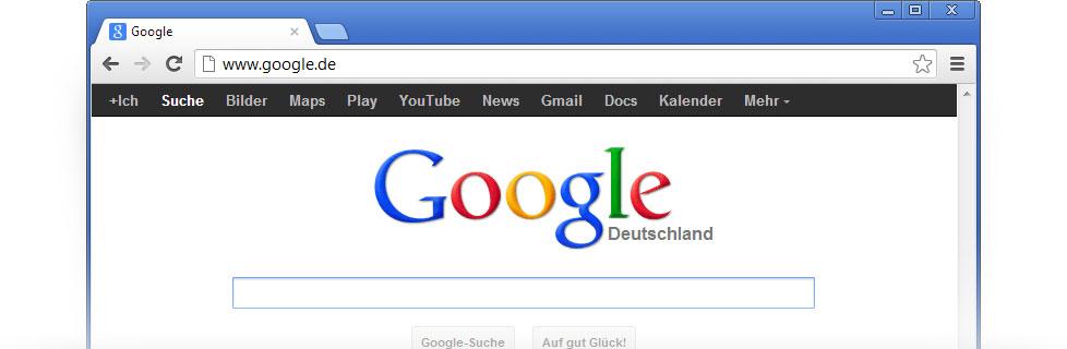 www.google.lde