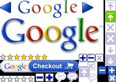 Unser Freund Google