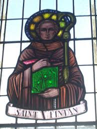 ST%252520Saint%252520Fintan - Saints Of The Day - Bible Study
