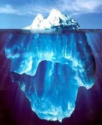 Unter Wasser ist noch mehr...
