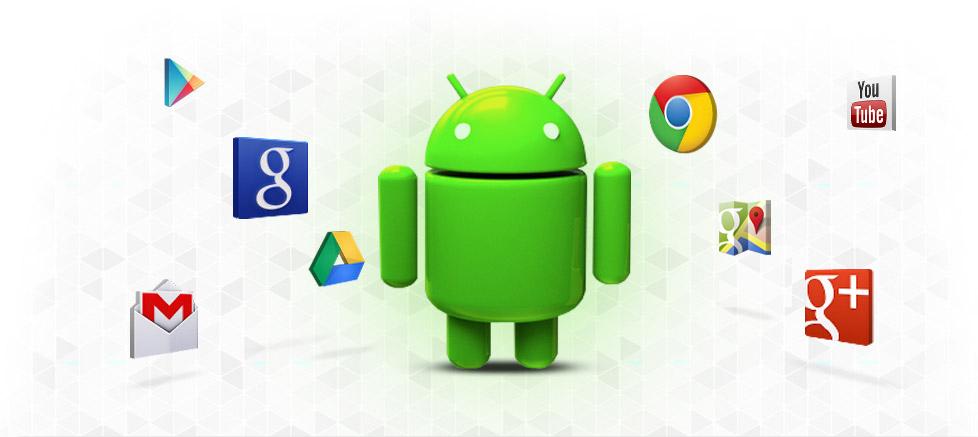 android apps kostenlos downloaden ohne anmeldung