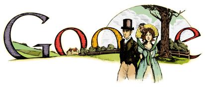 Les logos de Google - Page 2 Austen10-hp