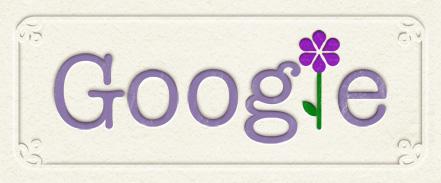 Les logos de Google - Page 3 Mothersday11-hp