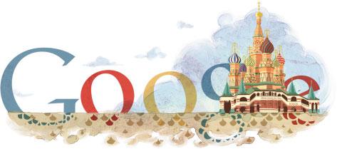 Les logos de Google - Page 4 Stbasilscathedral11-hp