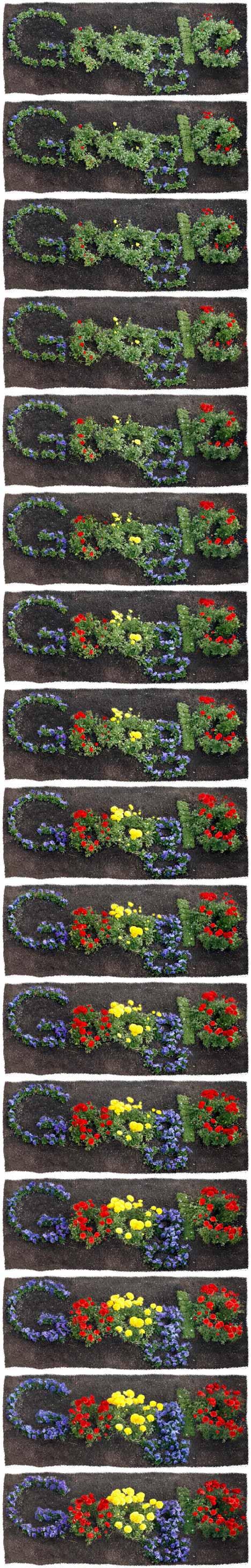 Les logos de Google - Page 6 Earthday12-hp-b