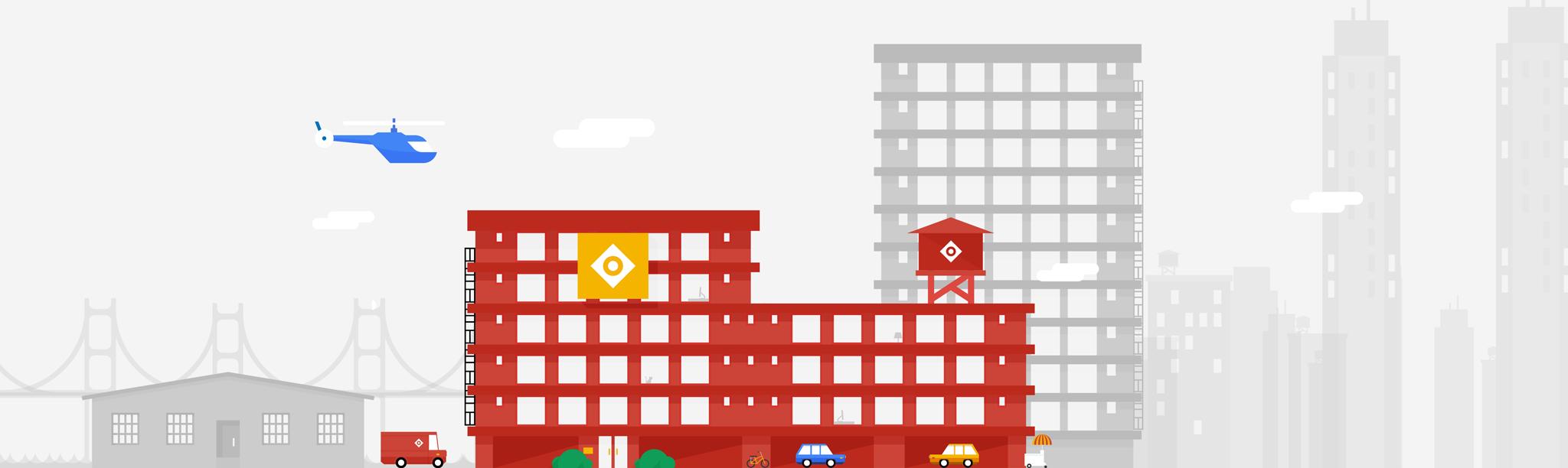 Mobile Apps – Monetarisierung, Analyse und Vermittlung – Google AdMob