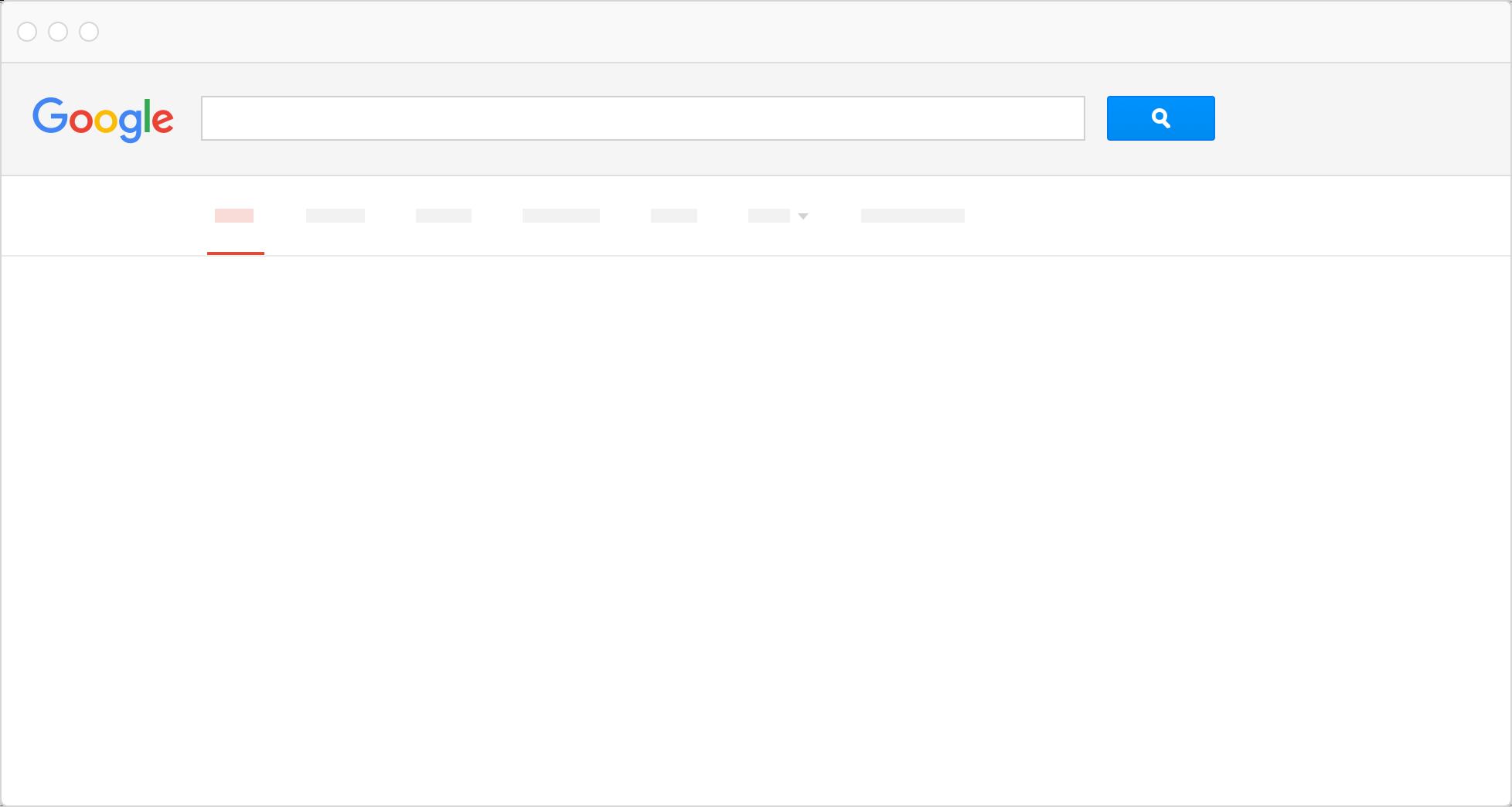 Google AdWords   Pay-per-Click-Onlinewerbung auf Google  PPC