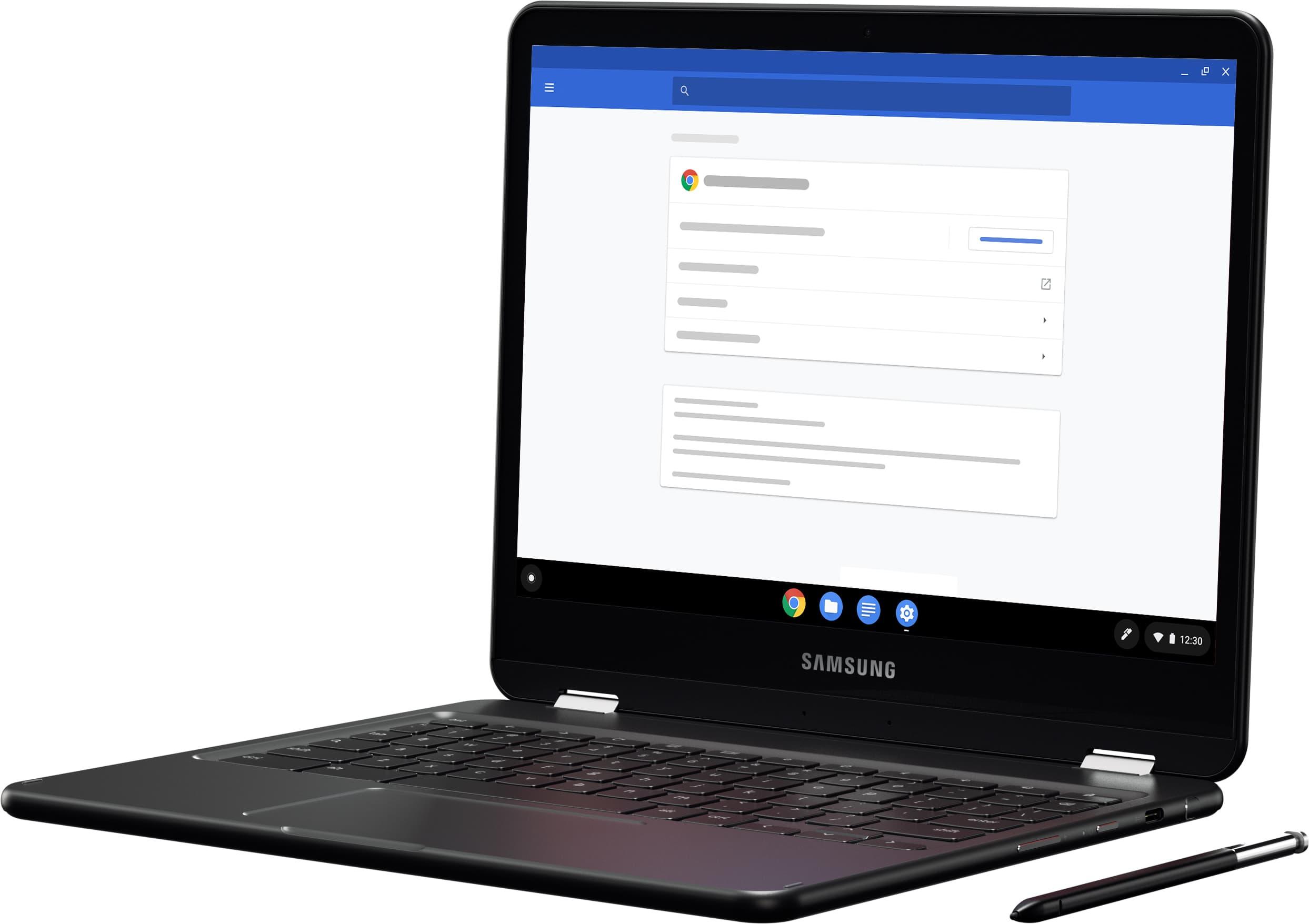 Google Chrome Wird Immer Langsamer