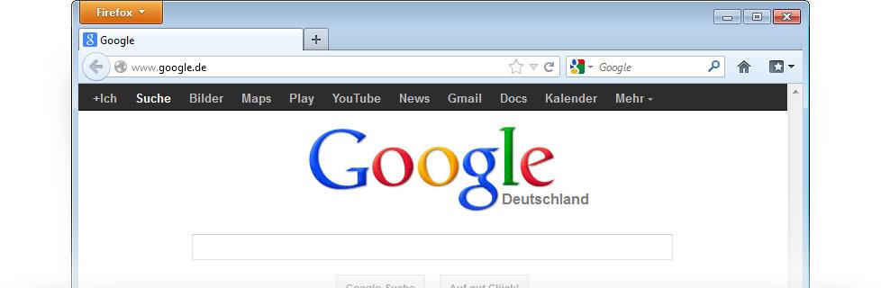 www.google.dce