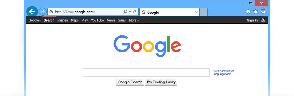 Www.Google:De