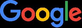http//:www.google.com