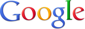 https://www.google.de/images/logos/ps_logo2.png
