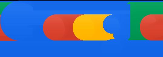 https://www.google.de/images/srpr/logo11w.png