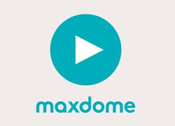 Maxdome:De