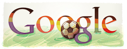Frauen-Weltmeisterschaft