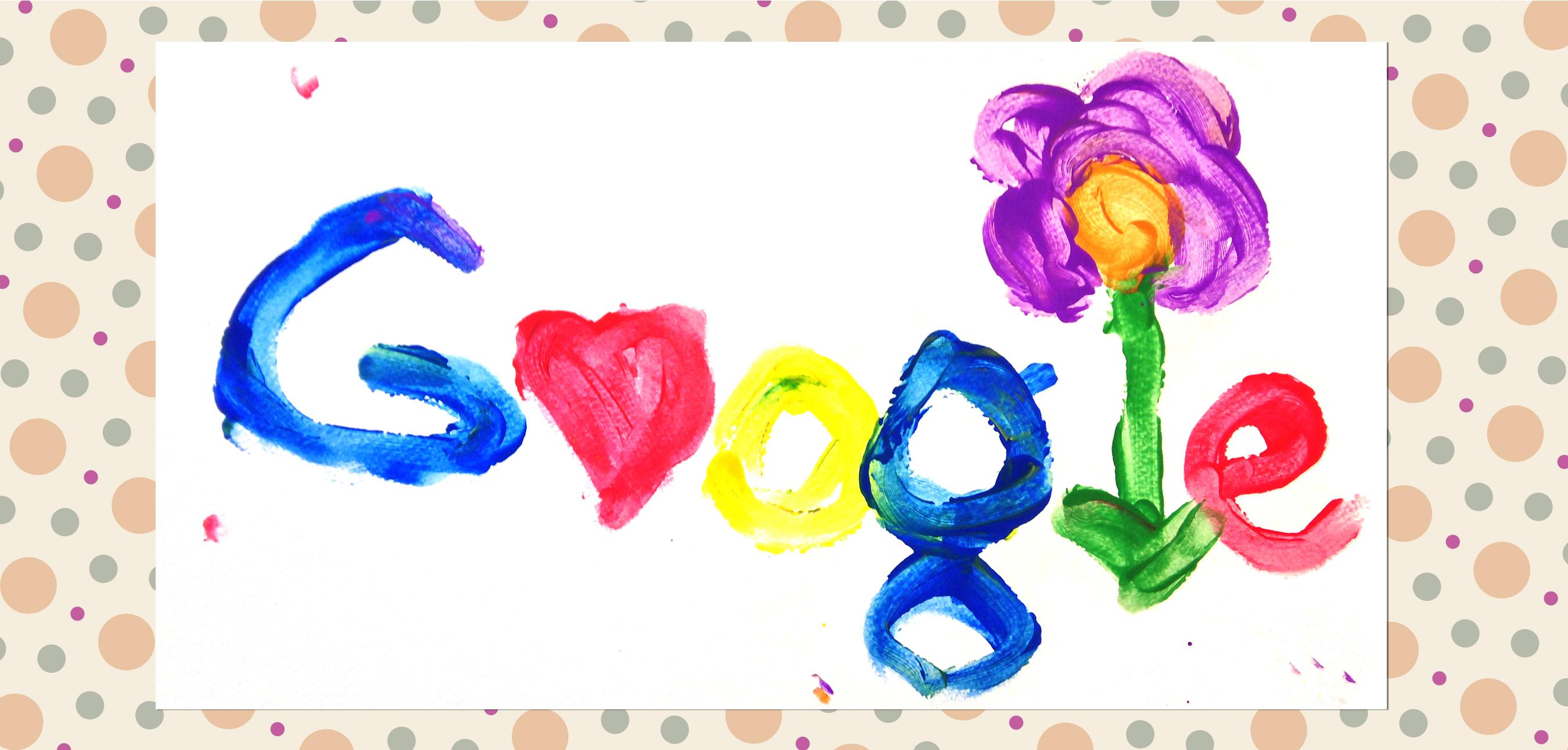 google hd logos wallpaper hd logos of companies