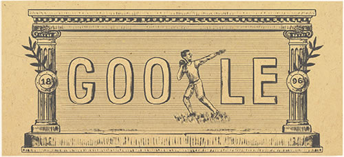 Google Doodle Symbolik - Seite 2 120th-anniversary-of-first-modern-olympic-games-6314245085986816-5656774724026368-ror