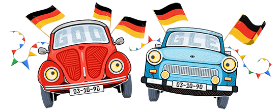 german-reunification-day-2017-5190019055