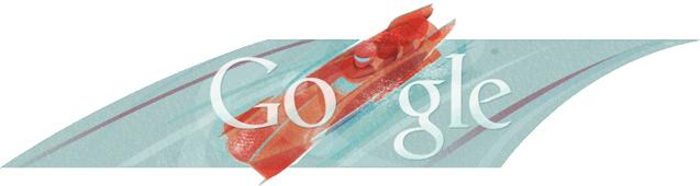 Google Doodle Bob
