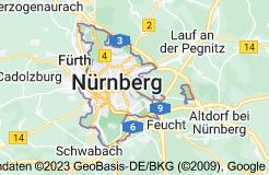 Suchmaschinen-Optimierung für Nürnberg von deiner SEO Agentur