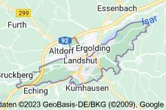 Suchmaschinen-Optimierung für Landshut von deiner SEO Agentur
