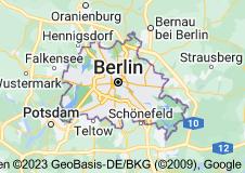 Suchmaschinen-Optimierung für Berlin von deiner SEO Agentur